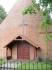 Kościół filialny w Starninie