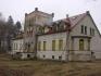 Pałacyk w Rzesznikowie
