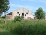 Drozdowo - miejscowość :: Pozostałości po PGR