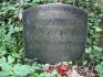 Dębica :: Dębica, cmentarz ewangelicki ( kierunek Mirowo)