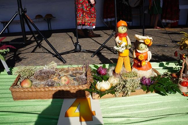 Oglądasz obraz z artykułu: Udany piknik rodzinny w Rymaniu