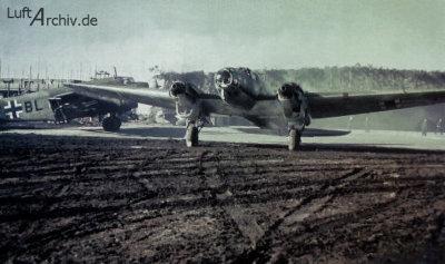 Podobne samoloty